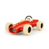 playforever 玩具車 馬里布系列盧卡斯