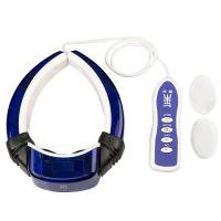 邦蒂高级针灸颈椎经络保健仪BD-118A