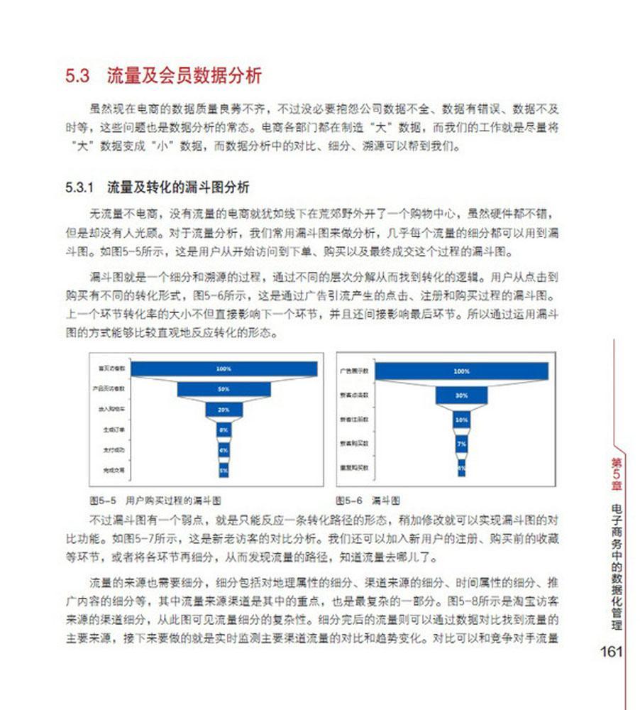 前言 测试你对数据的敏感度 五一刚过,北京某大学校园内来了几个人,他们是新春天连锁商业有限集团公司负责校园招聘项目的员工。而此时阶梯教室早已坐满了慕名而来的同学,他们是被这样一张海报吸引过来的: We want you 我们不在乎你学的是什么专业,我们也不在乎你是男是女,但是我们在乎: 你是否对未来的工作充满幻想和期待? 你是否对数据有足够的敏感度? 你是否有很强的逻辑思维能力? 如果有,我们5月7日14:00阶梯教室见! 招聘会中将有资历职场人士分享如何提高你对数据的敏感度等内容。 我们是新春天连锁商