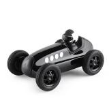 playforever 玩具車 洛提諾系列瓦羅那 黑色