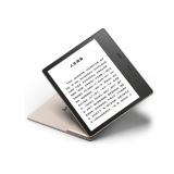 亚马逊 Kindle oasis 32G电子书阅读器 (2019版)香槟金