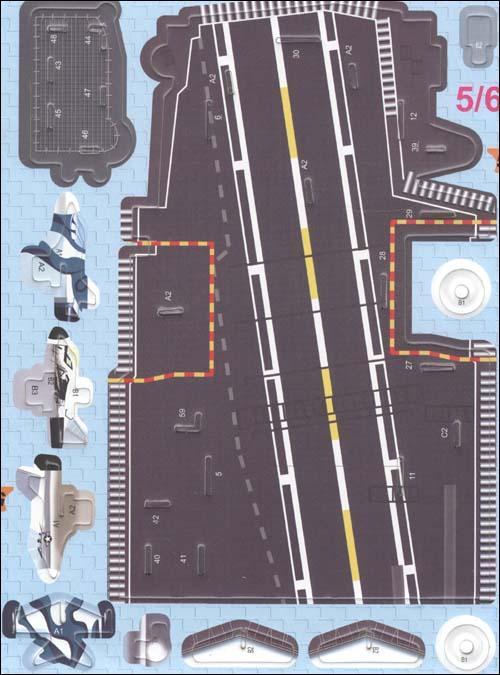 尼米兹级核动力航母_美国尼米兹级核动力航母壁纸大全