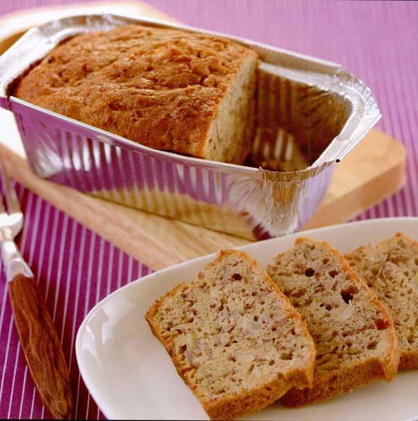 香蕉蛋糕 枣泥蛋糕 桂圆蛋糕 雪白蛋糕 玉米素肉松卷 派壳制作 加州南