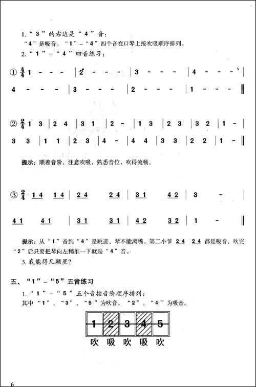 全日本视频联盟长--真野泰治式筝蝶口琴图片