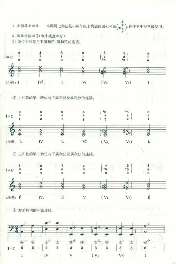 乐谱 曲谱 600_898 竖版