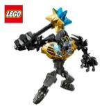 乐高 正品 LEGO 气功传奇系列 L70202 气功猿金刚 6-12岁 积木 玩具