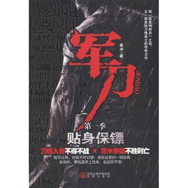 保镖小说美女军团的贴身保镖txt下载拳皇涂鸦特种兵