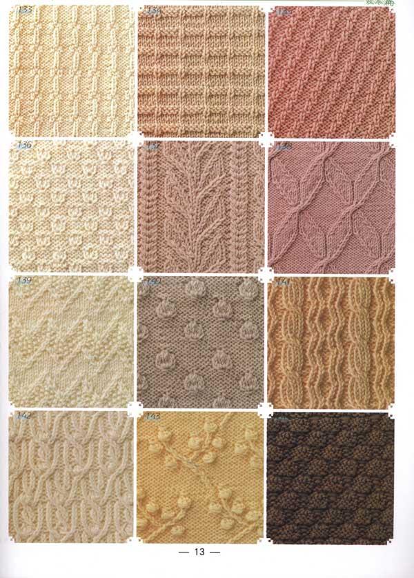 毛衣编织_谁给我能介绍一下儿童毛衣编织方法