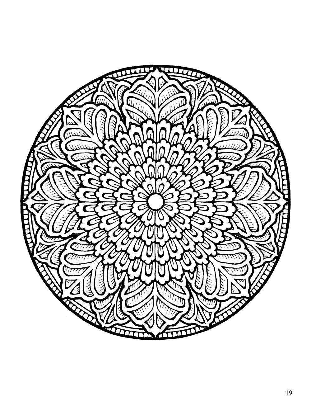设计 矢量 矢量图 素材 1000_1333 竖版 竖屏