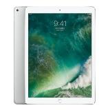 Apple iPad Pro 平板电脑 12.9英寸(256GB WLAN版/A9X芯片/Retina显示屏/ML0U2CH/A)银色