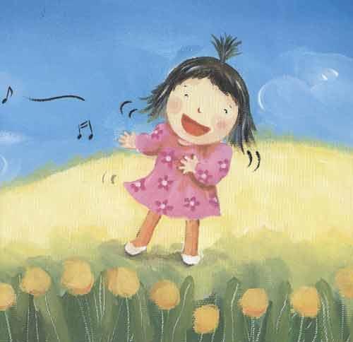 越小�_图书 > 棒棒糖英语(第2季) [3-6岁]   濯掍綋璇勮 听听听听瓒婂惉瓒
